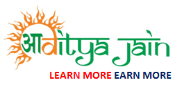Aaditya Jain Classes